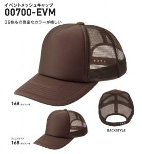 00700-EVM