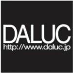 スクリーンショット 2015-02-02 11.14.15